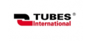 Tubes International Sp. z o.o